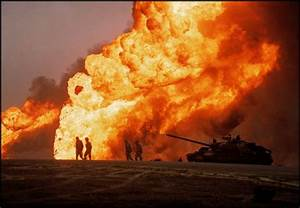 Pin On Operation Desert Storm