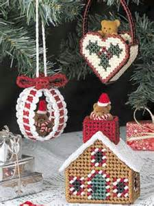 Quilting Christmas Gifts