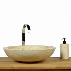 Waschtisch 45 Cm Tief : waschbecken 45 cm m belideen ~ Bigdaddyawards.com Haus und Dekorationen