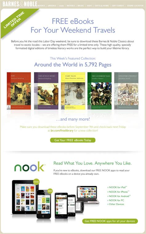free shipping barnes and noble barnes and noble free shipping