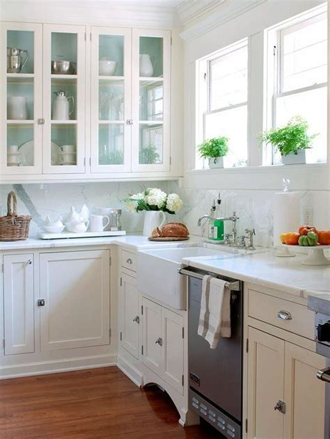 Painting Inside Kitchen Cupboards by 17 Best Ideas About Paint Inside Cabinets On