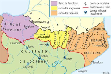 Resumen 8 Apellidos Catalanes by Foro Expl 193 Yate Ver Tema El Hecho Diferencial Catalan