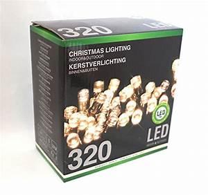 Lichterkette Außen Batterie Zeitschaltuhr : lichterketten page 12 rendhed ~ Watch28wear.com Haus und Dekorationen