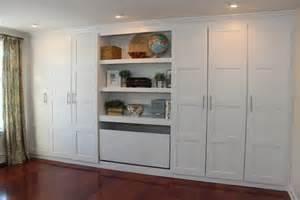Ikea Hemnes Bathroom Cabinet Hack by 10 Trucs Pour D 233 Corer Et R 233 Nover 224 Mini Prix Transformez
