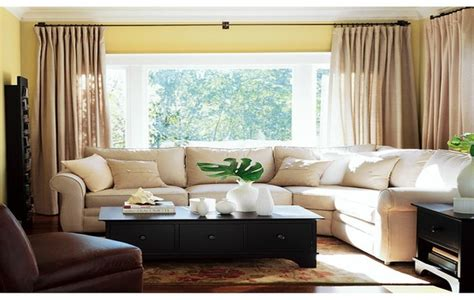Living Room Categories : Large Frameless Wall Mirror