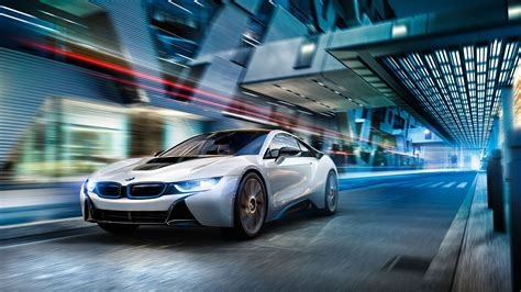 wallpaper bmw  white  automotive cars