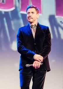 86 best images about Robert Downey Jr. on Pinterest | Judd ...