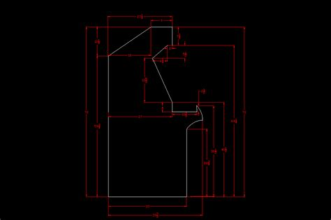 woodwork arcade cabinet plans tankstick pdf plans