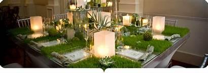 Event Social Planning Luxury Events Legendary