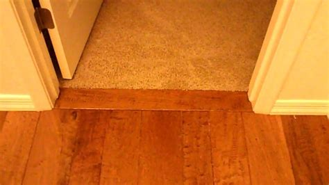 carpet cleaning fort carpet door transition carpet vidalondon