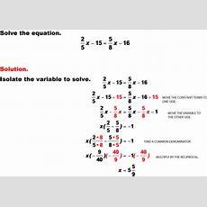 One Step Equations Worksheet Locationbasedsummitcom