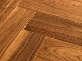 herringbone flooring chevron hardwood parquet hardwood floor plank solid or engineered