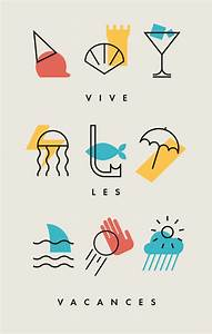 25+ best ideas about Graphic Design Illustration on ...