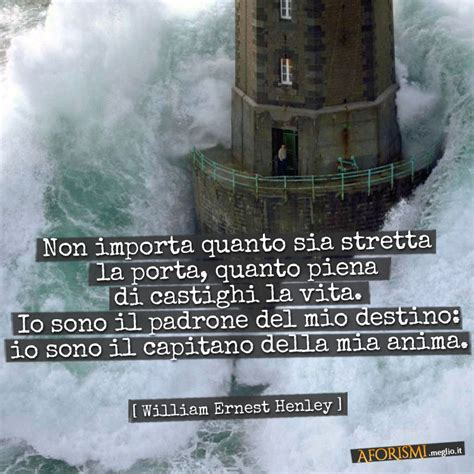 Frasi Sulla Porta by Frase Con Immagine Non Importa Quanto Sia Stretta La