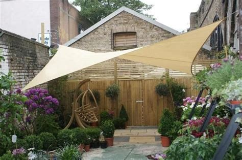top 18 shade structure designs easy decor project to