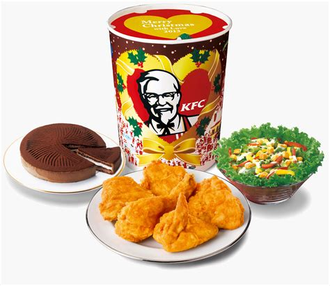 history   christmas chicken  japan gaijinpot