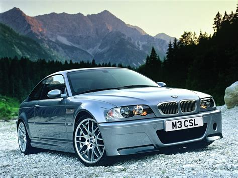 bmw m3 modified bmw m3 e46 modified wallpaper
