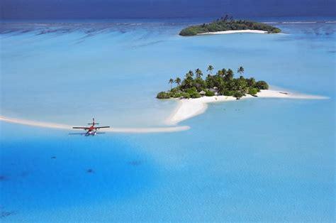 6 Tipps Für Einen Günstigen Urlaub Auf Den Malediven