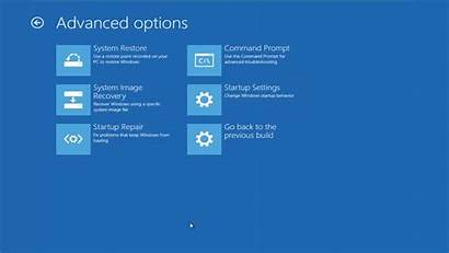 Bios Windows Uefi Setup Tutorial