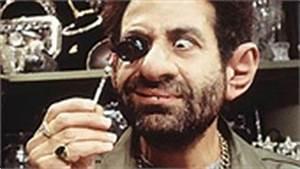 Tony Shalhoub Biography | Broadway.com