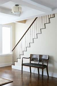 rampe d39escalier 59 suggestions de style moderne With rampe escalier interieur moderne