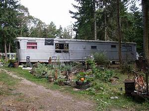 56 Spartan Executive Mansion Mobile Manufactured Home