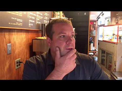 Bu sayfaya yönlendiren anahtar kelimeler. Josh Greenwood, a Coffee Shop Owner in Downtown Detroit - YouTube