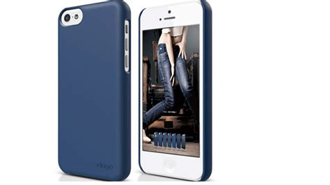 cheap iphone 5c for iphone 5c the cheap iphone cases appear on