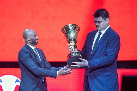 U S Draws Turkey Czech Republic And Japan In Fiba World