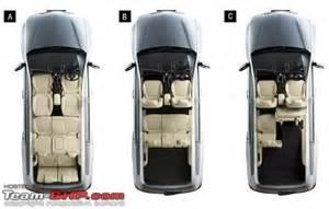 My Mitsubishi Pajero Sport - A comprehensive review - Team-BHP