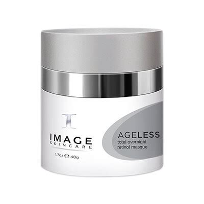 Ageless Total Overnight Retinol Masque - Store - Relax and ...