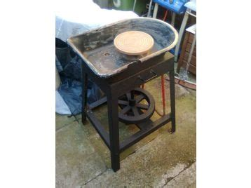 Boat Supplies Liverpool by Potters Wheel Kickwheel Style For Sale In Liverpool