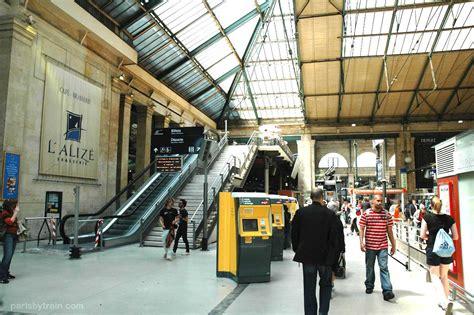 bureau change gare du nord 39 gare du nord 39 station by