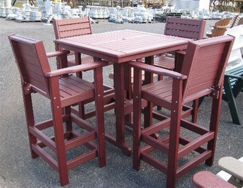 high top table chairs outdoor high top table and chairs floors doors