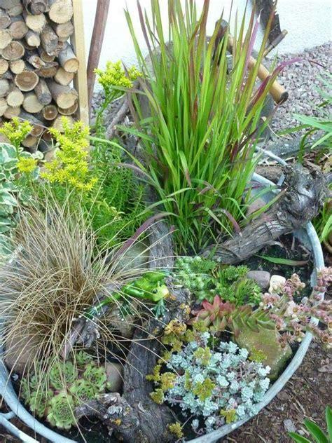 Ideen Fur Den Kleinen Garten