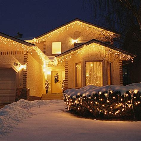 taotronics led string lights copper wire lights