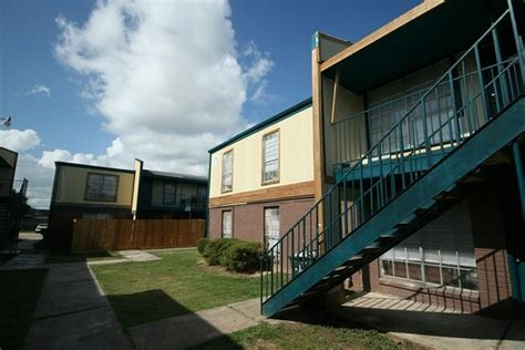 One Bedroom Apartments San Marcos Tx by San Marcos Apartments Rentals Houston Tx Apartments