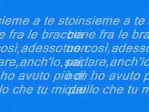 Pensieri E Parole : pensieri e parole 2 parole d 39 amore lucio battisti mix youtube ~ Melissatoandfro.com Idées de Décoration