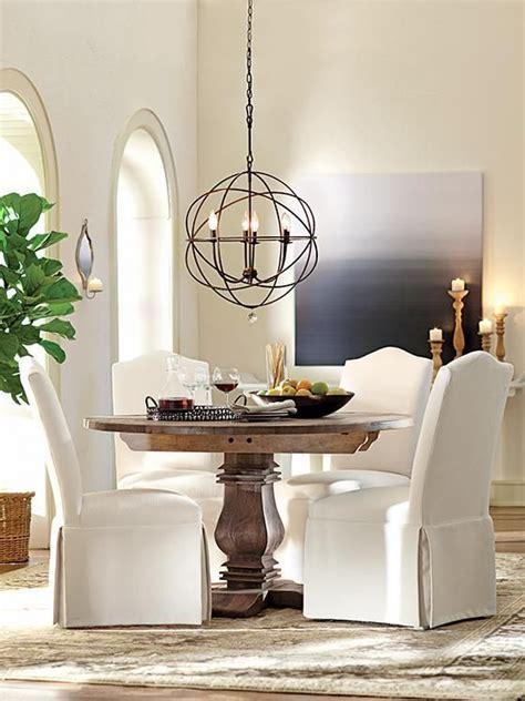 Light Small Round Kitchen Table  Google Search  Kitchen