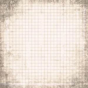 image papier cahier feuille fond texture tube pour With feuille a carreau
