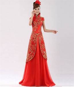 traditional chinese wedding dress women dress ideas With wedding dress from china