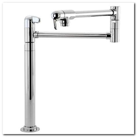 kitchen sink faucet installation grohe feel kitchen faucet installation sink