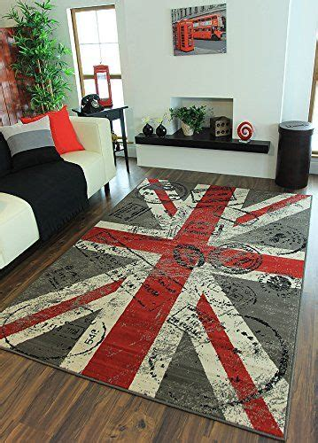 17 Best Ideas About Union Jack On Pinterest  Pallet Flag