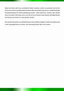 Gutscheine Einnahmen überschuss Rechnung : pos bill 29 11 2010 kassensoftware mit cash management ~ Themetempest.com Abrechnung