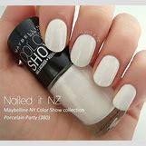 Maybelline Born With It Nail Polish   640 x 590 jpeg 43kB