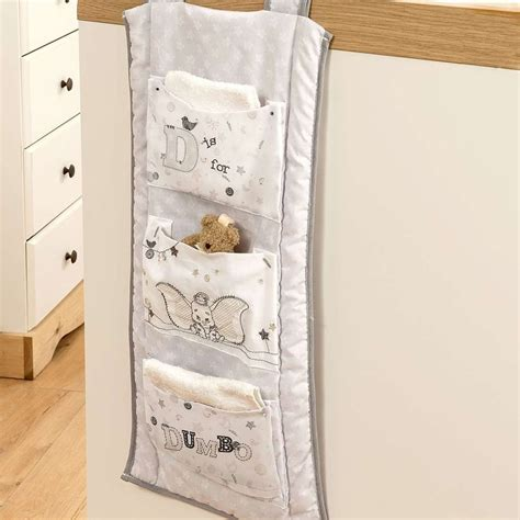 disney dumbo nursery bed linen collection dunelm baby