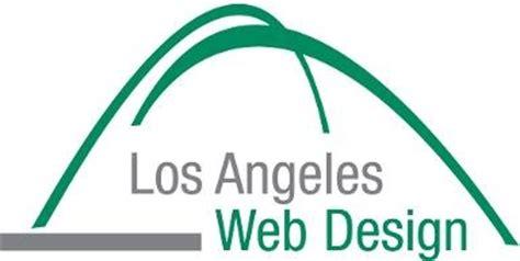 los angeles web design los angeles web design in los angeles ca 90046 citysearch