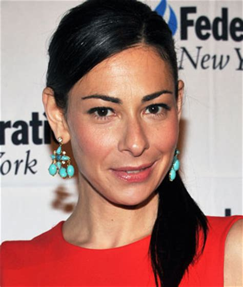 stacy london reveals spring summer trends  fashion