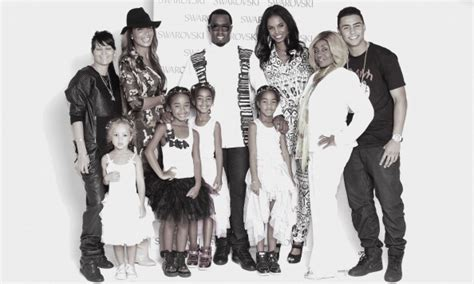 reasons   diddy  change  birthdate page