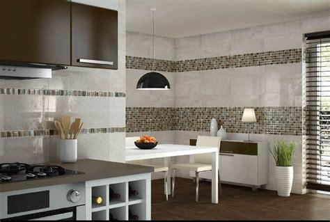 mur de cuisine carrelage cuisine moderne inspirations et charmant